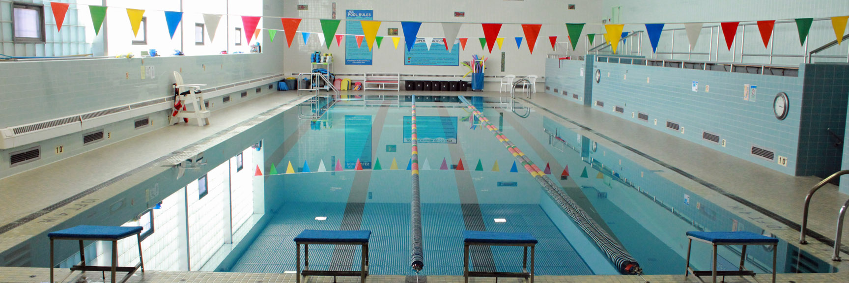 Jewish community center of the lehigh valley indoor pool - Valley center swimming pool hours ...