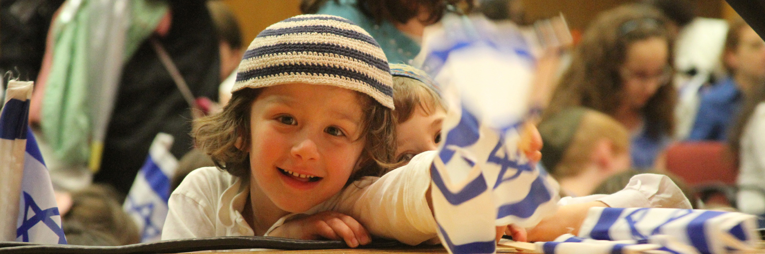 JCC of the Lehigh Valley Allentown Jewish Programming Events Life