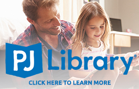 Banner Ad_PJ Library