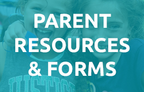 Banner Ad_Camp Parent Resources