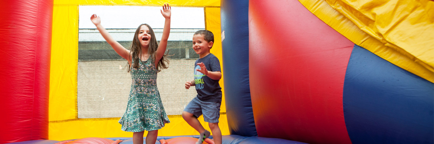 Jewish Community Center Of The Lehigh Valley Family Events Jcc