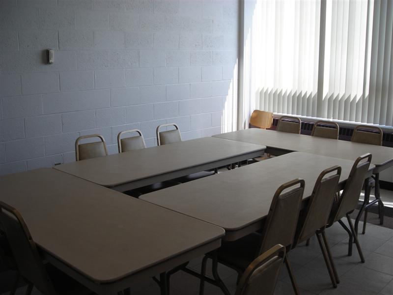JCC of the Lehigh Valley Facility Rentals Classrooms